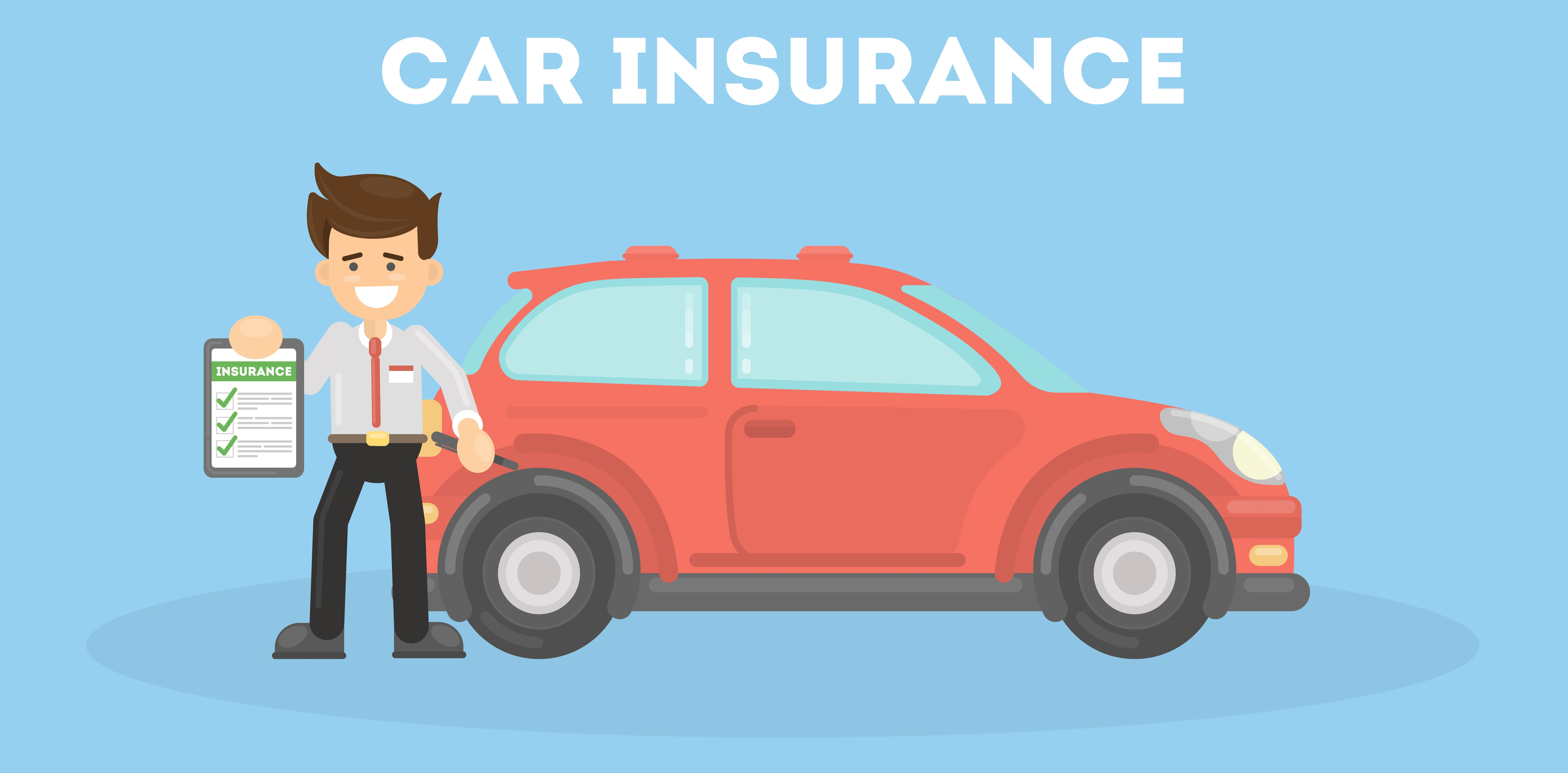Kenner Cheap Car Insurance Quote Form
