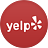 Cheap Car Insurance New Orleans Yelp